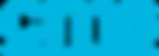 CMS Logo_Blue_RGB_edited.png