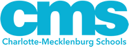 Blue_RGB_Logo For Email_96dpi_edited.png