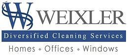 WDCS Logo.JPG
