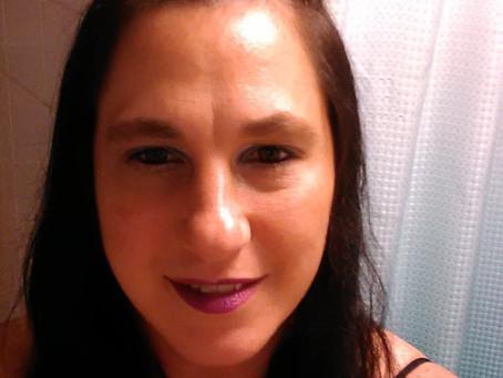 Employee Focus- Meet Melissa