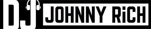 DJ Johnny Rich Logo 2.jpg