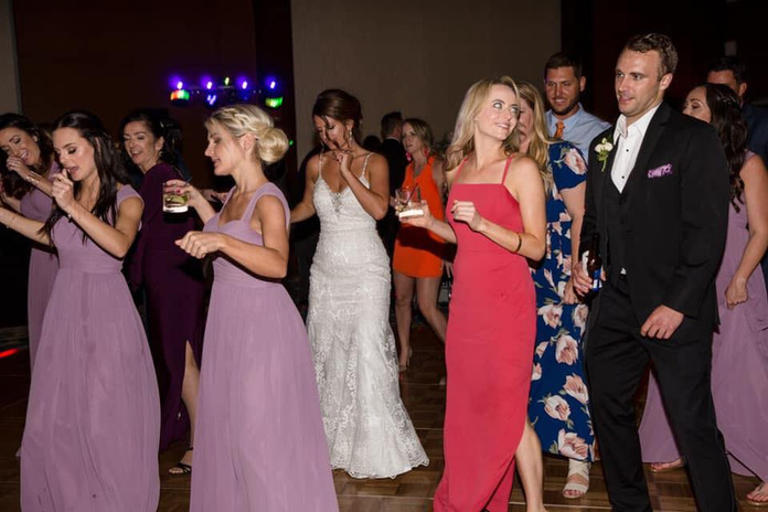 Dancing Photo.jpg