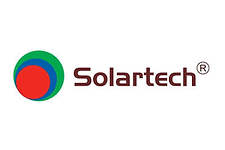 solartech.png
