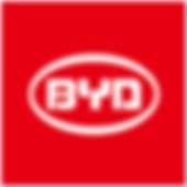 Empresa-BYD-Banner-Energia-Solar-Shop.pn