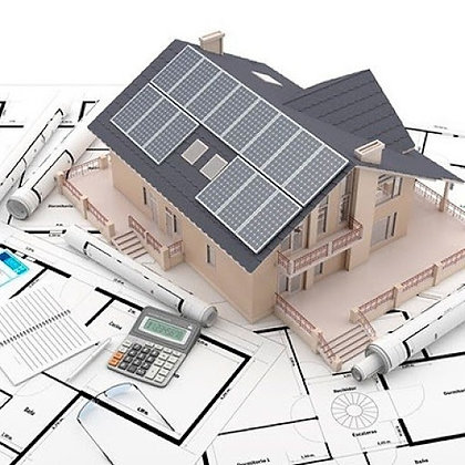 Projetista de Energia Solar