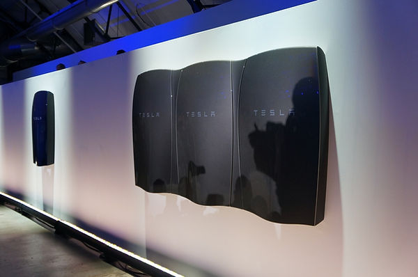 Tesla-Powerwall-The-future-Energia-Solar