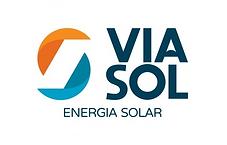 via sol energia solar.png