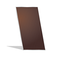 Painel Solar Amorfo.png