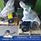 Thumbnail: Empresa Especializada na Limpeza de Usinas Solares