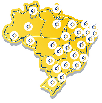 Energia Solar Em Todo o Brasil.png
