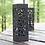 Thumbnail: 10 Luzes Holofotes Solares Para Jardim Decoração