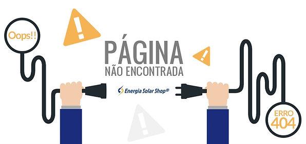 Pagina_Energia_Solar_Não_Encontrada.jpg