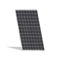 Painel Solar HJT.png