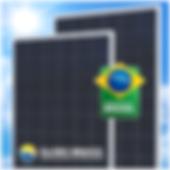 banner_quadrado_globo_brasil_Energia-Sol