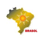 brasol energia solar.png
