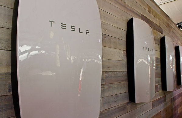 Tesla-Powerwall-Gigafactory-Brasil-Energ