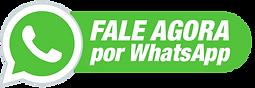 Limpeza Solar WhatsApp.png
