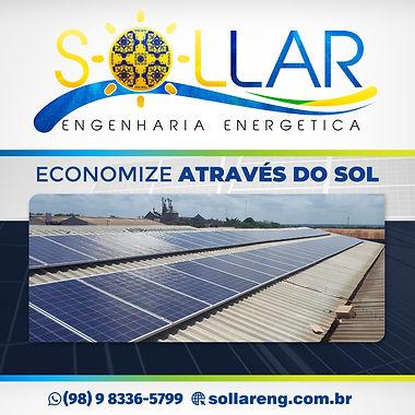 Sollar Engenharia Iniciado 18-12-2019.jp