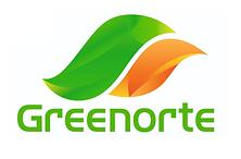 Greenorte Energia Solar Fotovoltaica.png