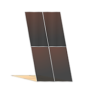 Painel Solar BIPV.png