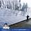 Thumbnail: Custo da limpeza dos painéis solares Preço