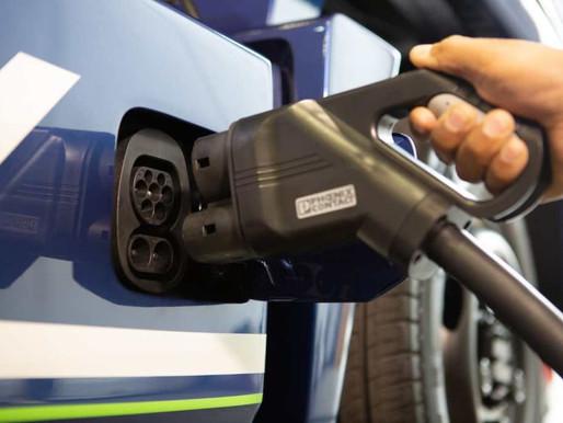 Volkswagen terá polo de produção de caminhões elétricos no Rio de Janeiro