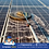 Thumbnail: Lavagem de painéis solares