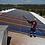 Thumbnail: Limpeza Comercial de Painéis Solares Manutenção Módulos Solares Fotovoltaicos