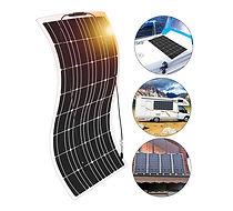 Painel Solar Flexivel.jpg