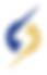 Energia Solar Shop Logo.png