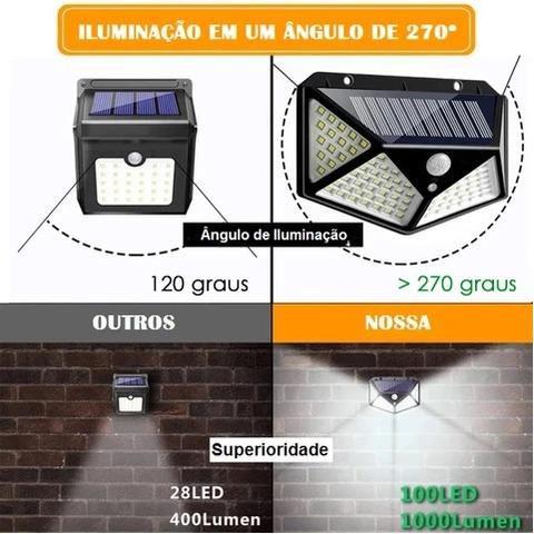 Refletor_Solar_Super_Led.jpg