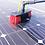 Thumbnail: 50 Kit Limpeza Painel Solar Profissional 9 Metros | Energia Solar Shop