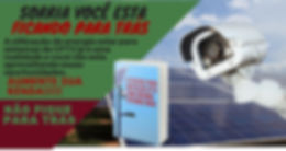 Energia Solar Para Sistemas de CFTV.jpg