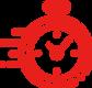 icone-entrega.png