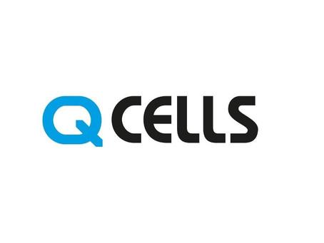 Q CELLS apresenta módulos solares de meia célula sem intervalos na SPI 2019
