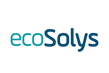ecosolys.png