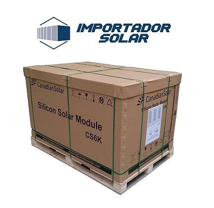 Importador Solar | Para Você Não Perder Mais Orçamentos e Aumentar Seus Lucros