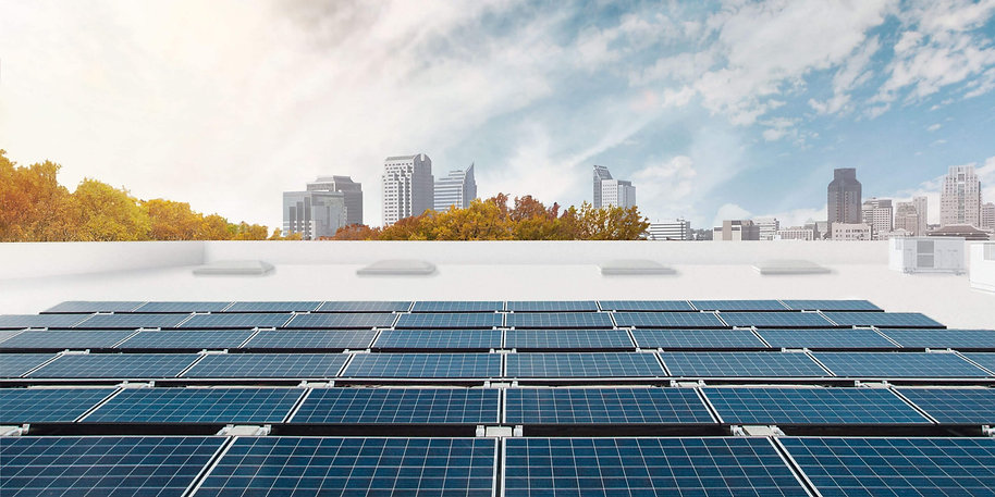 Energia-solar-shop-group.jpg