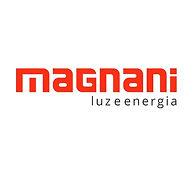 Magnani Limpeza de Painel Solar.jpg