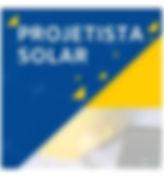 Projetista Energia Solar Fotovoltaica Li