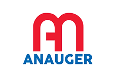 anauger.png