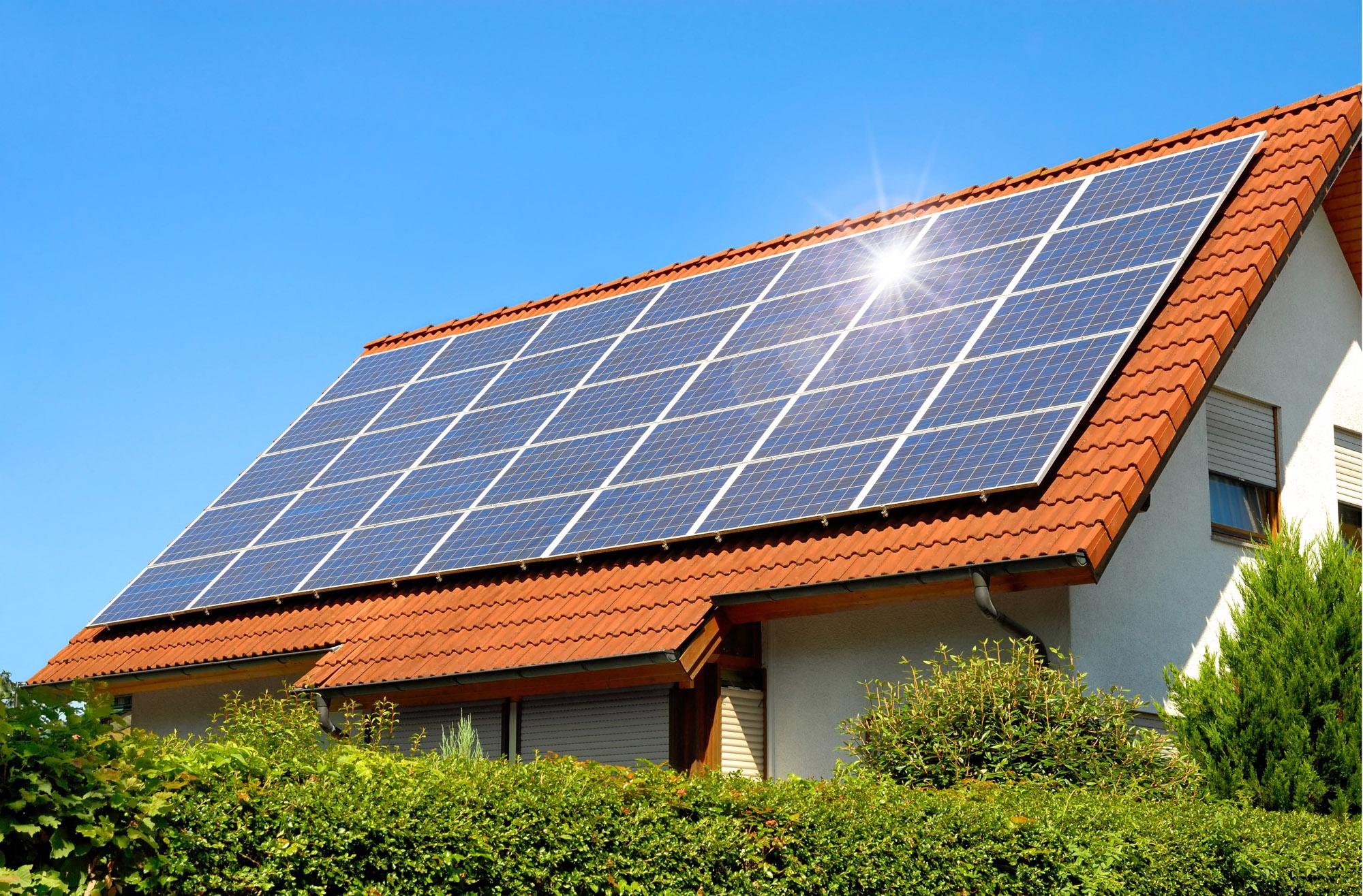 Metalsol Energia Solar