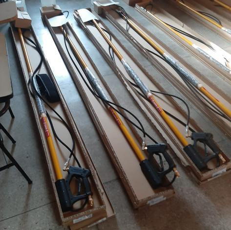 Kit Limpeza de Painel Solar.jpg