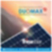 banner-quadrado-trina-energia-solar-shop