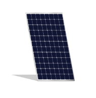 Painel Solar IBC.png