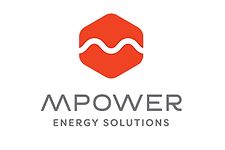 mpower energy solutions.png
