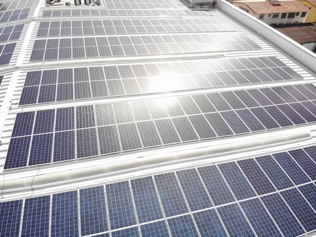 Nordestão_Energia_Solar_Taldi_Engenharia