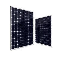Painel Solar .jpg