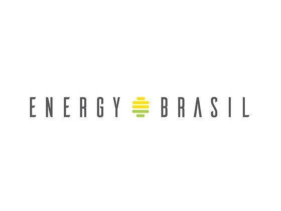 Energy Franchising - Fature Acima de 1 milhão ao ano com uma FRANQUIA Inovadora