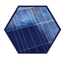 Serviço_Limpeza_Solar_04.jpg